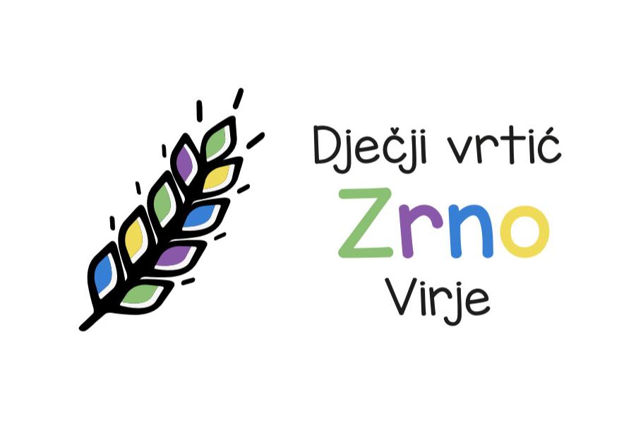 Plan upisa u prvi razred OŠ za šk.god. 2021./2022. za područje Koprivničko-križevačke županije